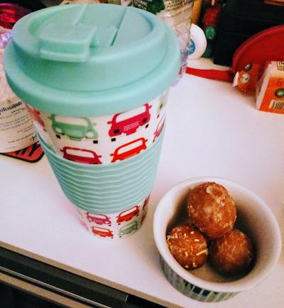 coffeeandtimbits